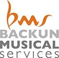 Backun Logo