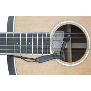 GHS Acoustic Soundhole Micro - SV Guitars