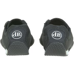 db drum shoes: