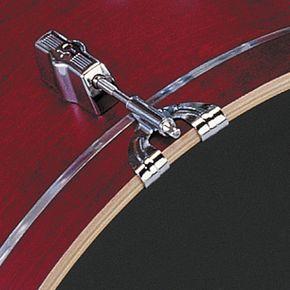 sonor force 2003 5 piece fusion drum set musician 39 s friend. Black Bedroom Furniture Sets. Home Design Ideas