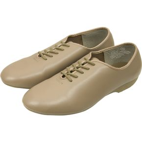 Nude Jazz Shoes 28