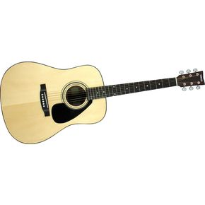 Yamaha Gigmaker Deluxe Acoustic Guitar Value Pack Price