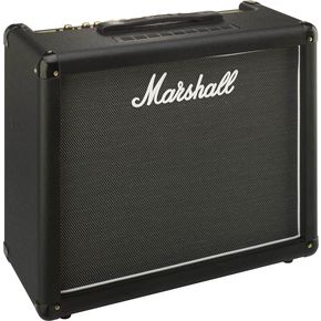 marshall haze mhz40c 40w 1x12 tube guitar combo amp musician 39 s friend. Black Bedroom Furniture Sets. Home Design Ideas
