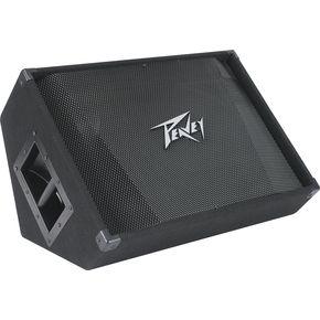 Open Box Peavey Pv 15m 15 Quot Floor Monitor Musician S Friend