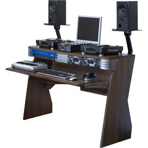Sefour X60 Studio Dj Desk Musician S Friend