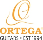 Ortega Logo