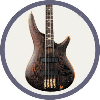 gifts for bassists