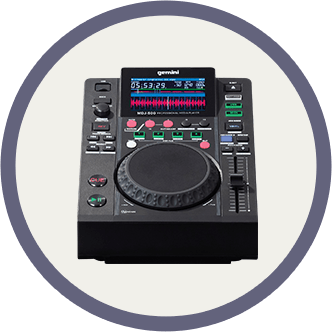 gifts for djs