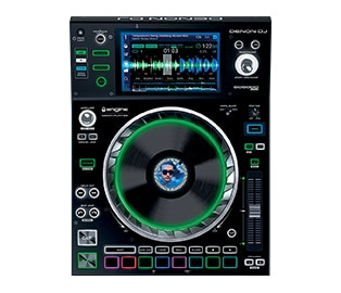 Up to 45% Off DJ Gear & Lighting