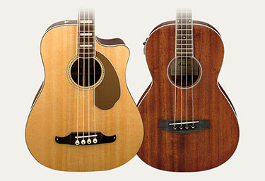Acoustic Bass Guitars New & Bestsellers