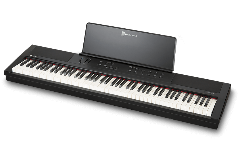 Gifts for Keyboardists