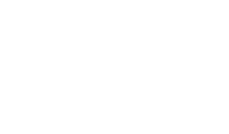 Shown at NAMM 18. Check out the coverage and new products