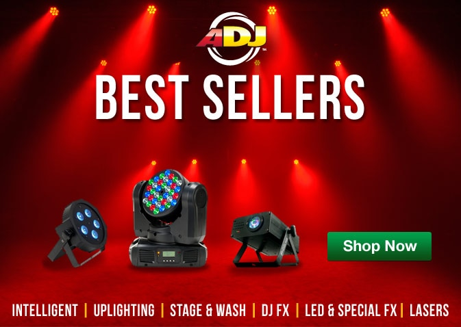 Best Sellers - Shop Now