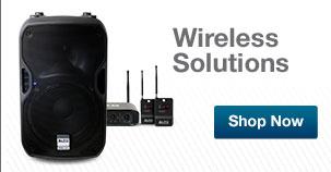 Alto Wireless Systems