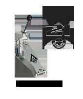 Axis Sabre A21