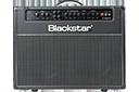 Blackstar Combo Amplifiers