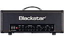 Blackstar Amplifier Heads