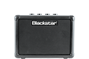 Blackstar Mini Guitar Amplifiers