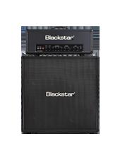 Blackstar HT Venue