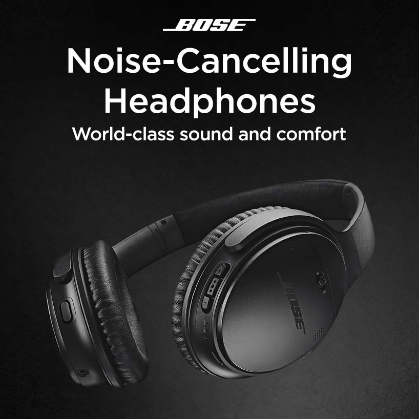 Bose | Musician's Friend