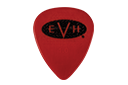 Accessories For EVH Guitars