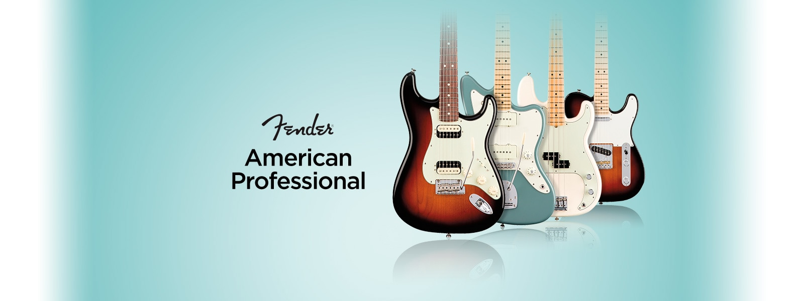 American Professional