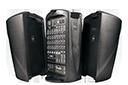 Fender Pro Audio