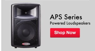 APS Series