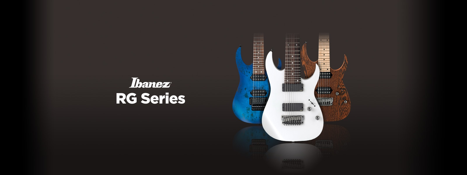Mitchell MD Series Electric Guitars