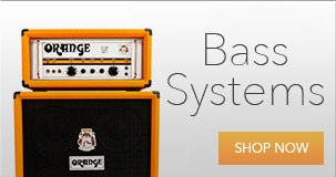 Bass Systems