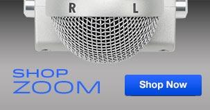 Shop Zoom