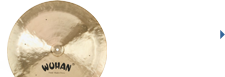 See All China Cymbals