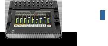 16 Input Digital Mixers