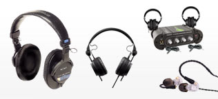 Shop Other Headphone Products
