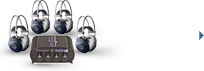 See all headphone packages