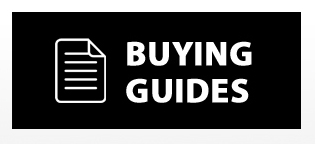 Guitar Buying Guides