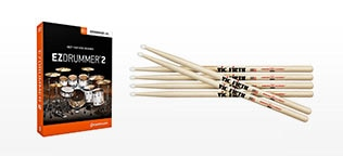 Shop Electronic Drums Accessories & Related Products