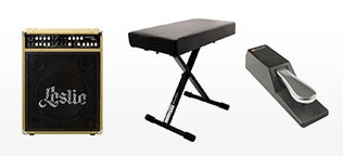 Shop Keyboards & MIDI Accessories & Related Products