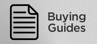 Shop Microphones & Wireless Systems Buying Guides
