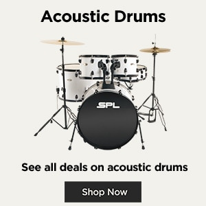 acoustic drums,see all deals on acoustic drums