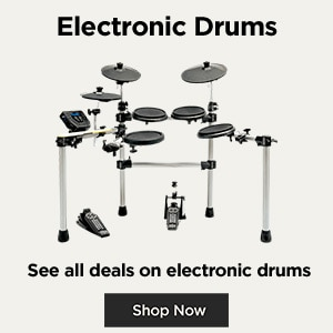electronic drums,see all deals on