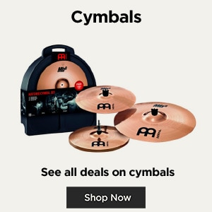 cymbal,see all deals on cymbals