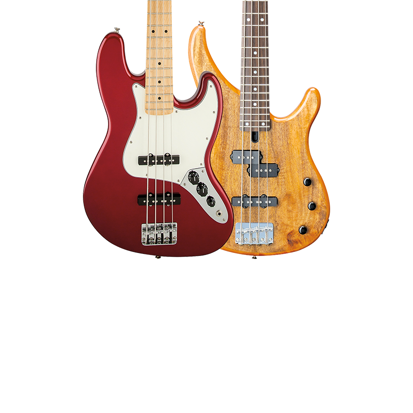 Basses under $600