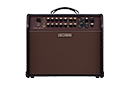 Boss Acoustic Amplifier