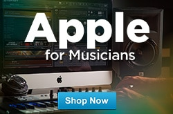 MF MD DR Apple for Musicians 08-27-15
