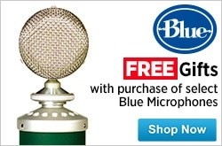 MF MD DR Blue Microphones 11-21-14