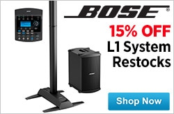 MF MD DR Bose Restock Savings 10-10-14