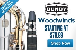 MF MD DR Bundy Woodwinds 05-01-13