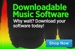 MF MD DR Download Your Software Today 09-11-14