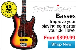 MF MD DR Fretlight Basses 11-14-14